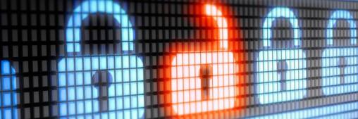 Computer-Security2