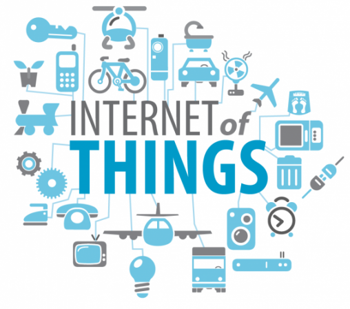 Internet-of-Things-Needs-IPv6-566x500
