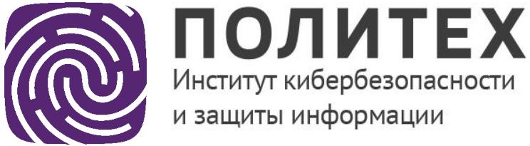 Проекты СПБГПУ